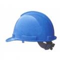 S1R หมวกนิรภัย S-GUARD รองในปรับหมุน