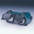 WG 205  แว่นครอบตากันแสงงานเชื่อม Welding Goggle